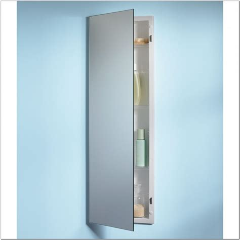 bathroom cabinet replacement shelves replacement glass shelves medicine cabinet cabinet