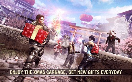 download game dead trigger 2 mod apk revdl dead trigger 2 1 3 0 apk mod infinite ammo data all gpu