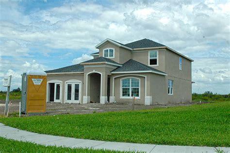 new construction homes for sale terra vista st cloud