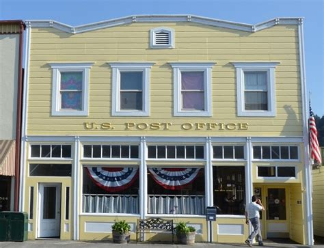 Ferndale Post Office by 35 Best Images About Ferndale California Is A Trip