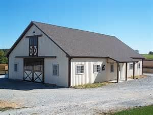 metal barn siding siding precise buildings