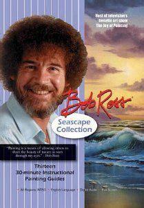 bob ross painting tv bob ross on bob ross bob ross paintings and bobs