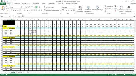 Kostenlose Vorlage Dienstplan Soll Dienstplan 1jpg Dienstplan Bersicht Dienstplan Schichtansicht Dienstplan Fr