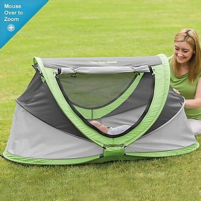 Diego Play Tent tent for baby for the kiddos