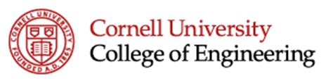 Cornell Dual Mba Masters Engineering by Dual Channel Mobile Surface Electromyograph