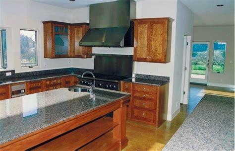 fine kitchen cabinets kitchen cabinets