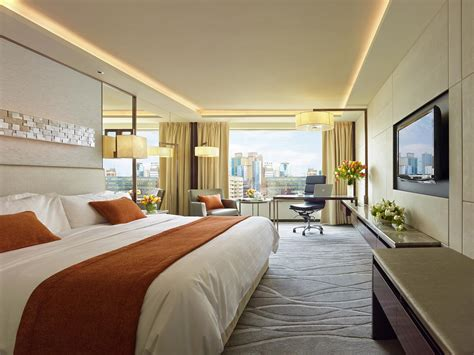stanford rooms intercontinental grand stanford hong kong unveils newly refurbished premier rooms and suites
