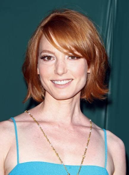celebrity hairstyles that fit a raoundish head 31 best alicia witt images on pinterest red heads