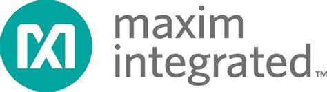 บร ษ ท maxim integrated products thailand co ltd maxim integrated products company profile