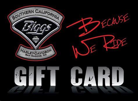 Chapter Gift Card Balance - check your gift card balance near carlsbad encinitas san diego poway rancho santa