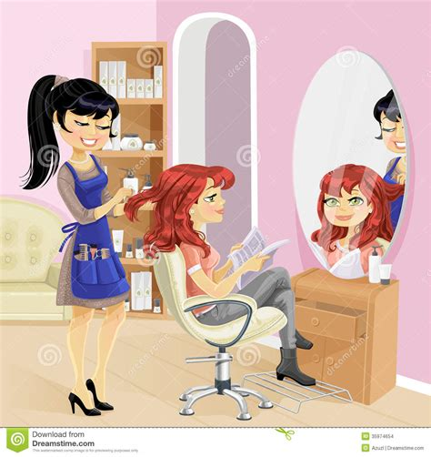 Hair Dryer Quikr and clipart bbcpersian7 collections