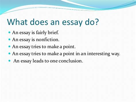 Different Types Of Essay Hooks by Different Kinds Of Essay Hooks Copywritingname Web Fc2