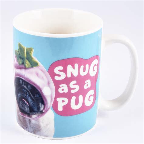 pug snug snug as a pug mug i pugs
