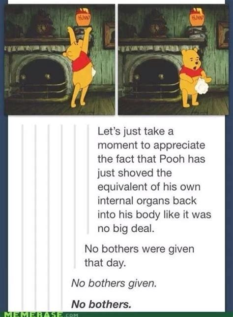 Winnie The Pooh Meme - pinterest the world s catalog of ideas