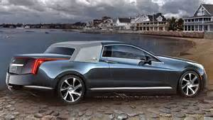 2016 Cadillac Eldorado 2016 Cadillac Eldorado New Edition Newest Cars 2016