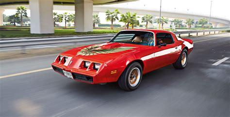 Wheels Pontiac Firebird by 1980 Pontiac Firebird Review Wheels