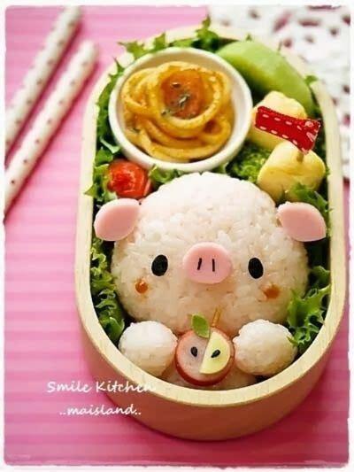 imagenes de comida saludable kawaii 17 mejores ideas sobre comida creativa en pinterest arte