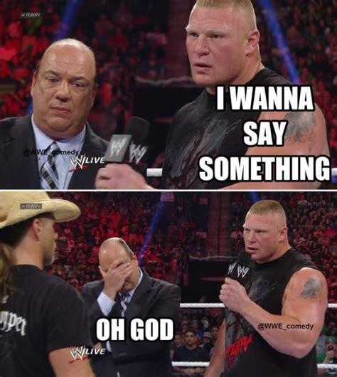 Funny Wwe Memes - wwe wrestling memes