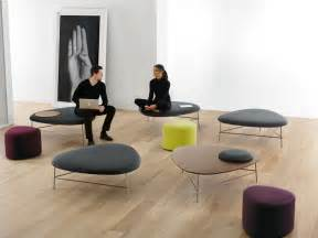 Modern Office Lounge Furniture by Contemporary Office Lounge Modern Office Furniture