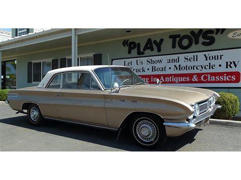 1961 buick skylark 1961 buick skylark for sale classiccars cc 895701