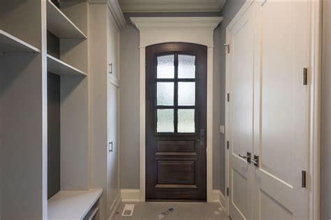 Front Door Mudroom Mudroom Single Front Door Custom Wood Front Entry Doors Door From Doors For Builders Inc 50
