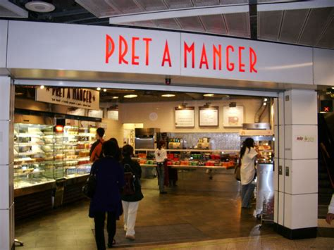 Eat At Kitchen Island file pret 224 manger 5284650407 jpg wikimedia commons