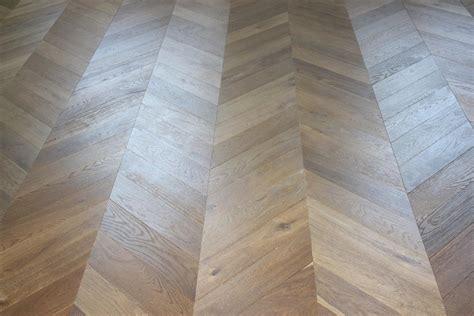 chevron pattern vinyl flooring parquet flooring patterns hardwood parquet flooring