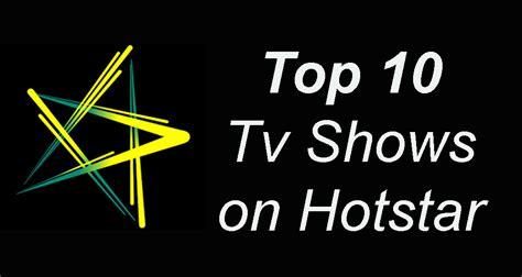 Hotstar Tv Shows   hotstar tv shows vodafone comedy stars grand finale live
