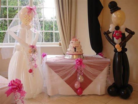 decorar la boda decoraci 243 n y organizaci 243 n de boda civil 62 ideas originales
