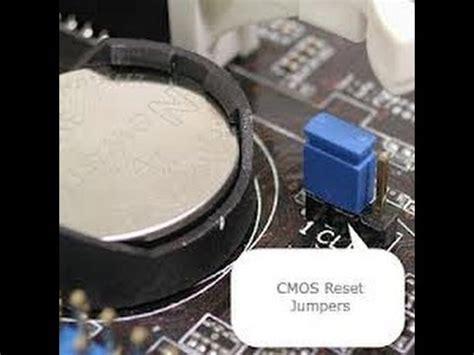 reset bios msi 970a g43 jak zresetować bios w płycie gł 243 wnej komputera pc