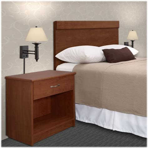guest room furniture hotel guest room furniture ridge guest room