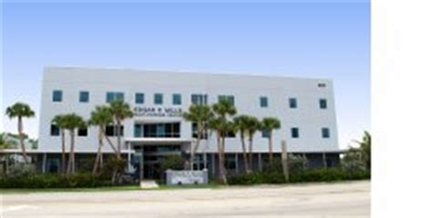 Wic Office Ta Fl by Edgar Mills Health Center Wic Wic Clinic Office Location