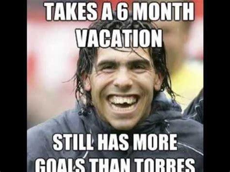 Best Football Memes - best football memes youtube