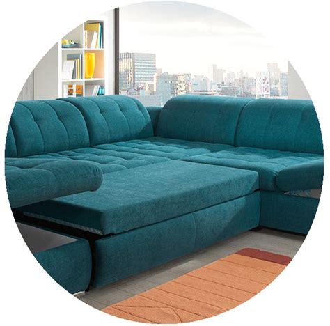alpine sofa alpine sectional sofa sleeper with storage