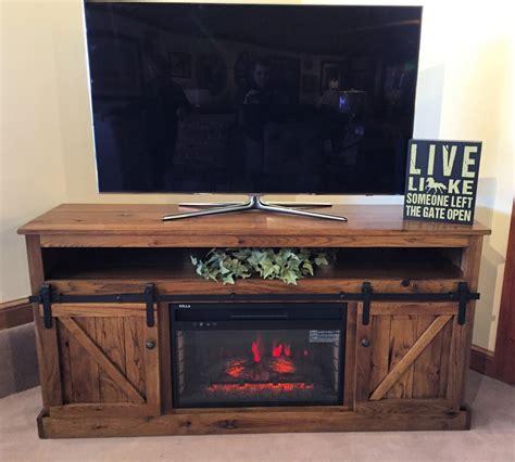 mcmillins furniture   grattan sliding door tv stand