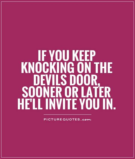 he ll come knocking at your door books the sound of knocking on hell s door 171 mirrorgirl