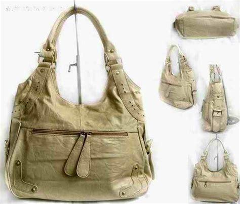 Fashion Bag 2063 Wholesale Fashion Accessories U2063