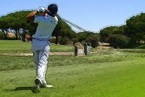 golf swing perfetto golf para todos el punto de encuentro golf