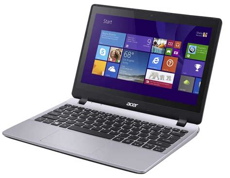 acer laptops 2015 brand review and rating laptop mag acer aspire v3 112p c2hf 11 6 inch reviews laptopninja