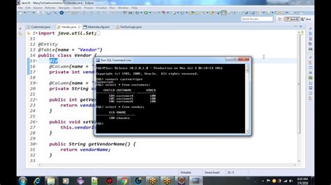 hibernate tutorial video youtube hibernate tutorial youtube