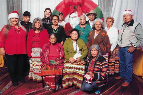 check   latest seminole scenes images   seminole tribune