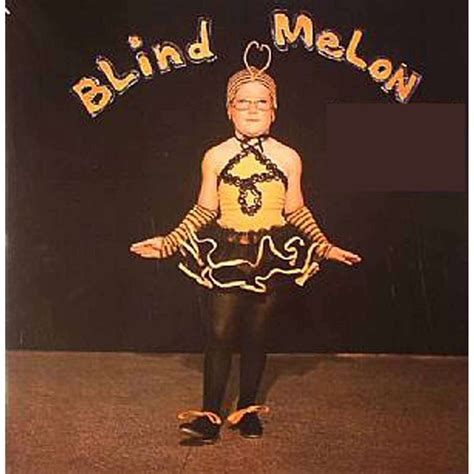 blind melon lp vinyl blind melon by blind melon lp 180 220 gr with