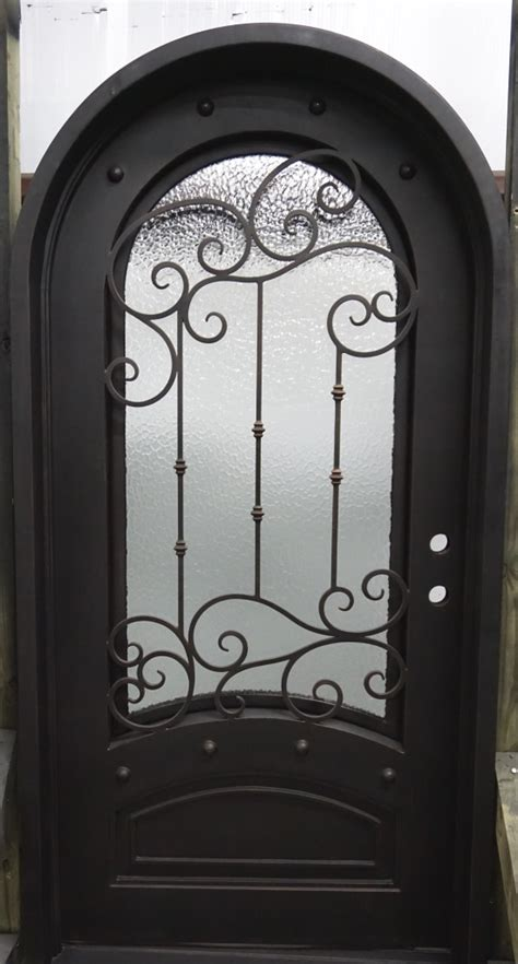 Iron Doors Plus by In Stock Iron Doors L Iron Doors Plus L Handcrafted Iron Doors