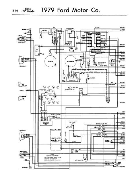 brake pedal switch diagram 28 images 1997 crown there