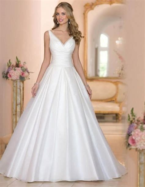 Discount Bridal Gowns by Designer Wedding Dresses Discount Prices Discount