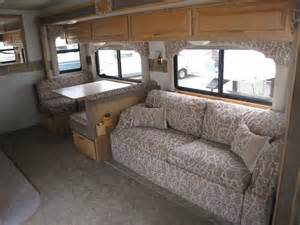 rv renovation ideas rv remodeling makeover newhairstylesformen2014 com