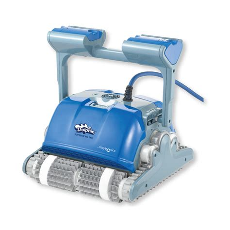 dolphin supreme maytronics dolphin supreme m4 pro swimming pool cleaner