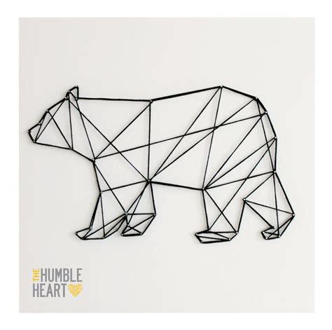 The 25  best Geometric drawing ideas on Pinterest