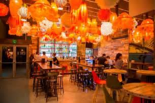nice African Kitchen Decor #4: Generator-Hostel-Barcelona-121749.XL.jpg