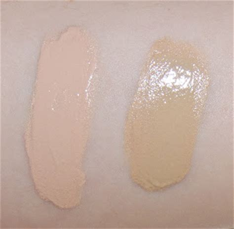 Covergirl Outlast Stay Fabulous In Jar 5ml Warpaint And Unicorns Revlon Color Stay Creme